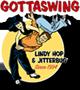 Gottaswing LLC
