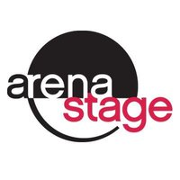 "2 Tickets to ""The Heiress"" at Arena Stage"
