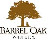 Deluxe Wine Tasting for 8 and $40 Gift Card to Barrel Oak Winery