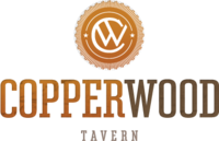 $125 Gift Card to Copperwood Tavern