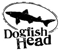$50 Gift Card to Dogfish Head Alehouse