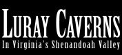 2 Tickets to Luray Caverns