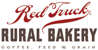 $50 Gift Card to Red Truck Bakery + Cookbook