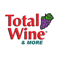 Private Wine Class for 20 at Total Wine