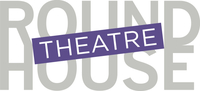 "2 Tickets to ""Oslo"" at the Round House Theatre"
