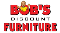 $100 Gift Card for Bob's Discount Furniture
