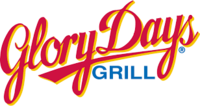 $50 in Gift Cards to Glory Days Grill
