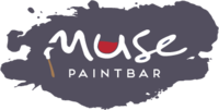 $70 Gift Card to Muse Paintbar