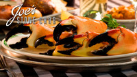 $200 Gift Card to Joe's Stone Crab