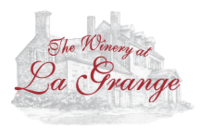 Wine Tasting for 2 and $50 Gift Card to The Winery at La Grange