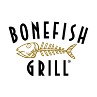 $75 Gift Card to Bonefish Grill