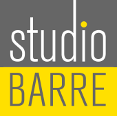1 Month of Unlimited Fitness Classes at Studio Barre