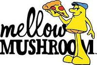 $25 Gift Card to Mellow Mushroom Pizza