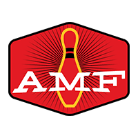 Bowling for 2 plus 4 bonus games at AMF Annandale Lanes