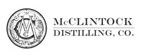 McClintock Distilling Company Tasting and Tour for 20